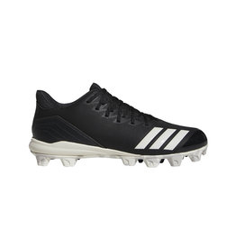 Adidas Adidas Icon 4 MD Adult Core Black/Cloud White/Carbon
