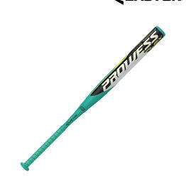 Easton 2019 Easton Prowess Flex -10 Fastpitch Softball Bat