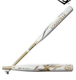 Louisville Slugger Louisville 2019 LXT X19 Fast Pitch Softball Bat -10