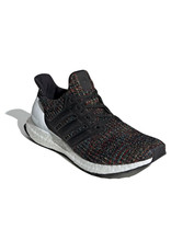 Adidas adidas Men's UltraBOOST