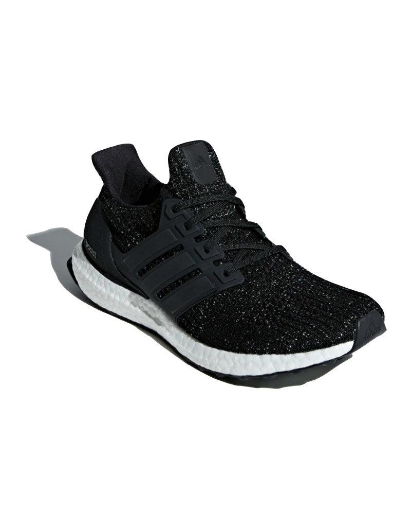 Adidas adidas Men's UltraBOOST