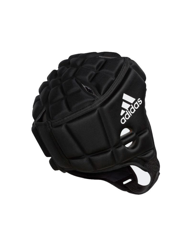 Adidas Adidas Soft Shell 7v7 / Flag Football Helmet