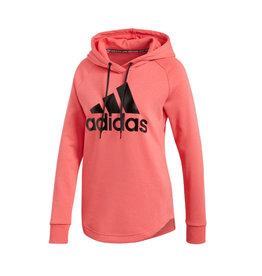 Adidas adidas Women's MH BOS OH HD