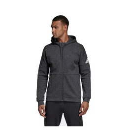 Adidas adidas Men's ID Stadium Full Zip