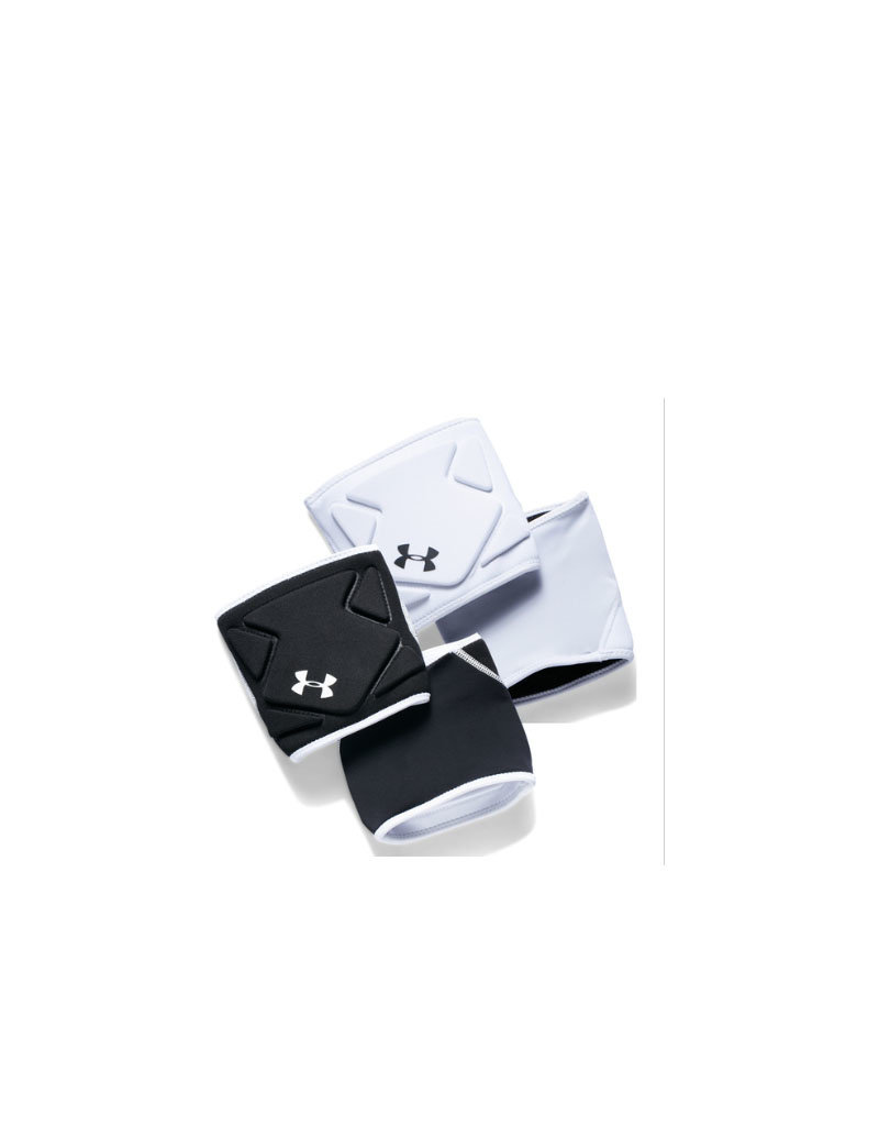 Under Armour Under Armour Switch 2.0 Volleyball Knee Pads