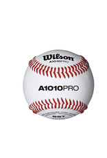 Wilson Wilson A1010 Pro Collegiate and High School Baseballs(dozen)