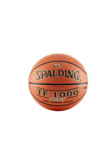 """Spalding Spalding TF-1000 Legacy Mens NFHS official game basketball Size 29.5"""""""