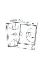 "Champro Champro Basketball Coach's Board 10"" X 16"""