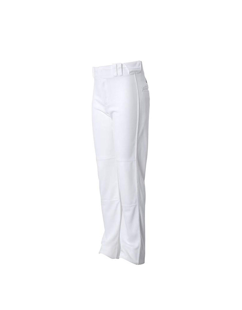 Russell Athletics Russell Boot Cut Baseball Pant
