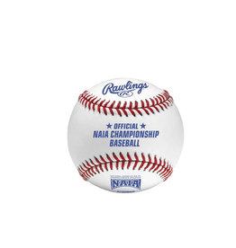 Rawlings Rawlings Championship Flat Seam Baseball (Dozen)