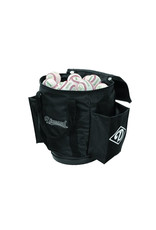 Diamond Diamond Heavy Duty Ball Bag