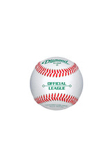 Diamond Diamond AAA official league low seam Baseball (Dozen)