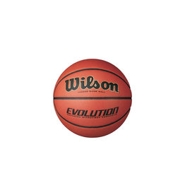 Wilson Wilson Evolution Basketball, 28.5'' Women's/Youth,