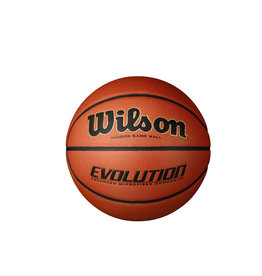 Wilson Wilson Evolution Basketball, MEN'S 29.5""