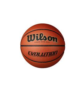 """Wilson Wilson Evolution Basketball, MEN'S 29.5"""""""