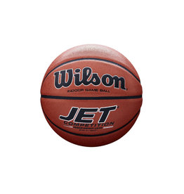 Wilson Wilson Jet Competition Basketball Intermediate 28.5