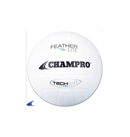 Champro Champro Training Series Featherlite Volleyball