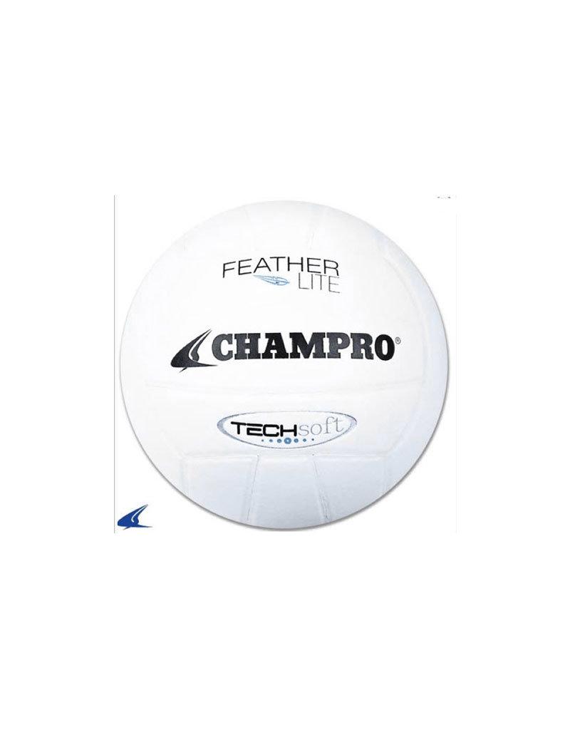 Champro Champro Training Series Featherlite Volleyball