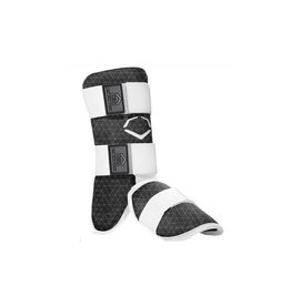 EvoShield Evoshield evocharge batter's leg guard