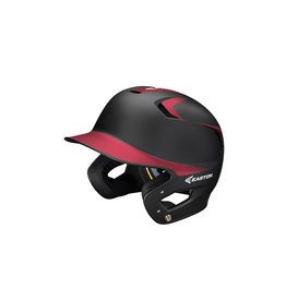 Easton Easton Z5 Grip 2-Tone Batting Helmet