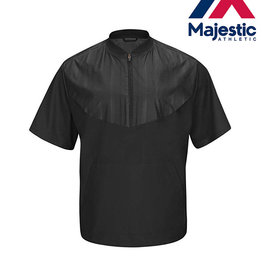Majestic Majestic Authentic Collection Training Jacket
