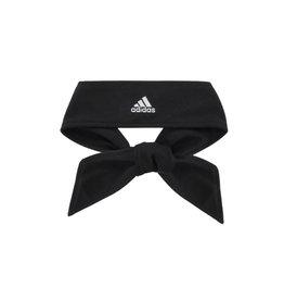 Adidas Adidas Tennis Tie II Hairband