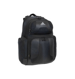 Adidas Adidas Climacool Team Strength Backpack