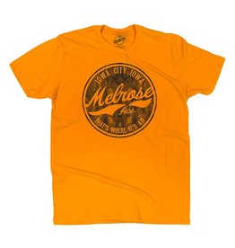 Rah-Rah Clothing Melrose Ave. Short Sleeve Tee