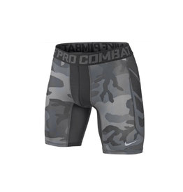 Nike Pro Combat Compression Short