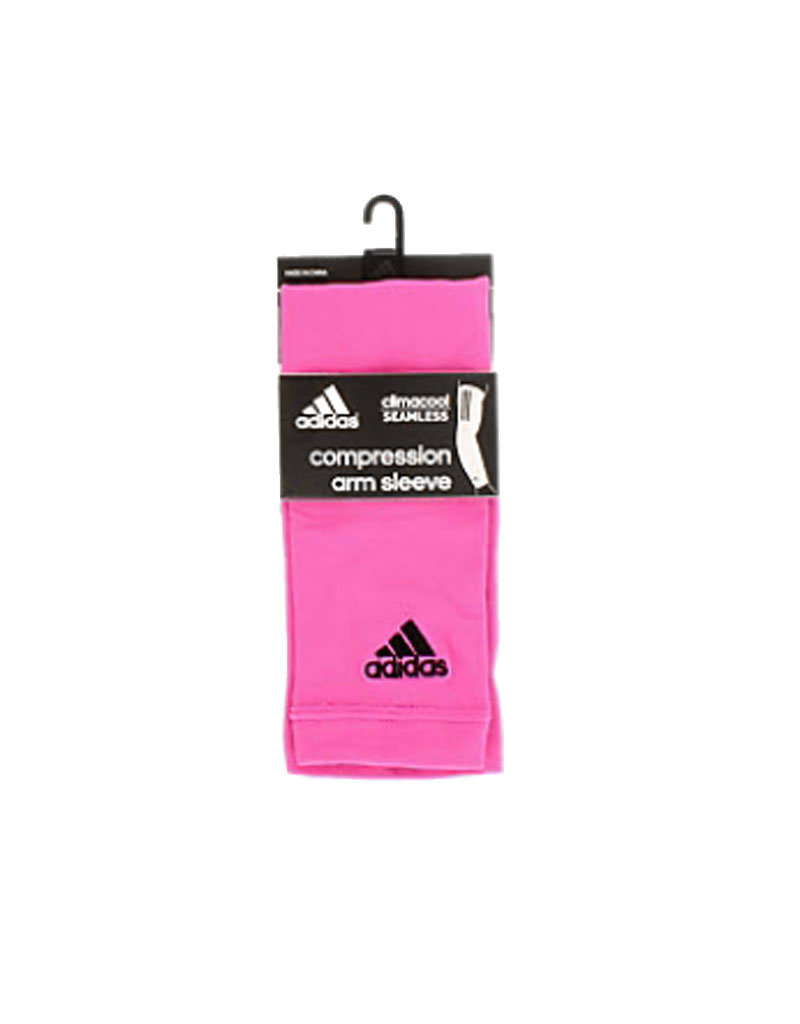Adidas Adidas Compression Calf Sleeve