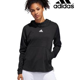 Adidas adidas Women's TI Lite Hood