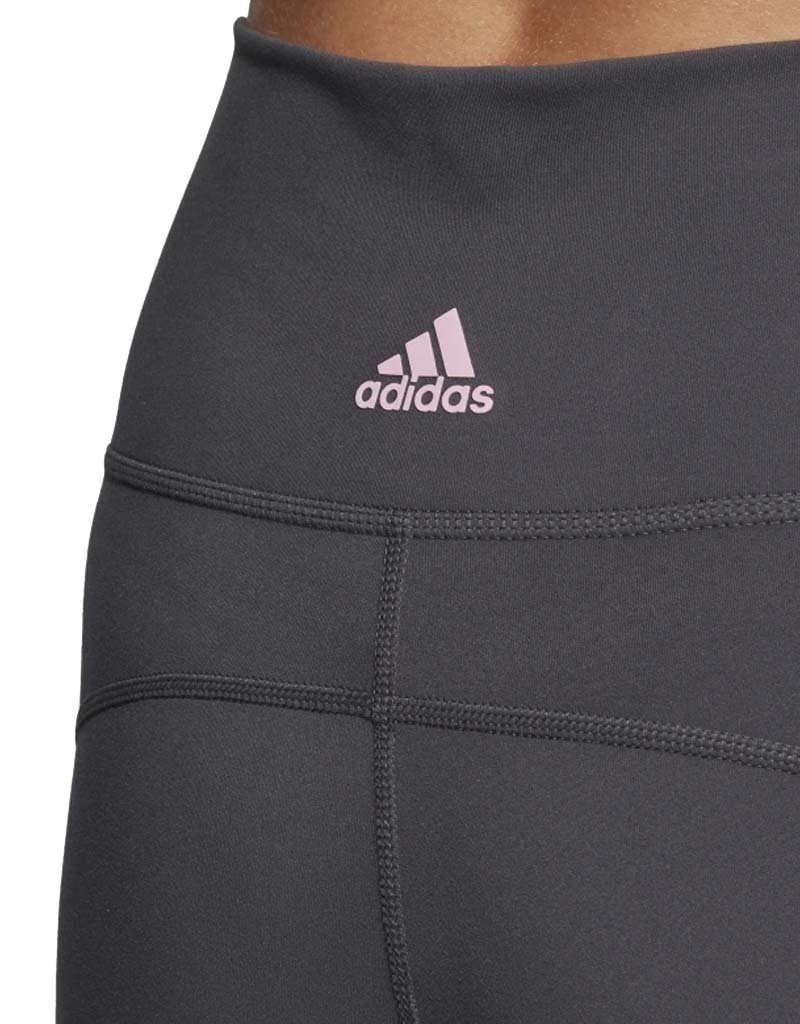 Adidas Adidas Women's Believe This High-Rise 7/8 Length Tights