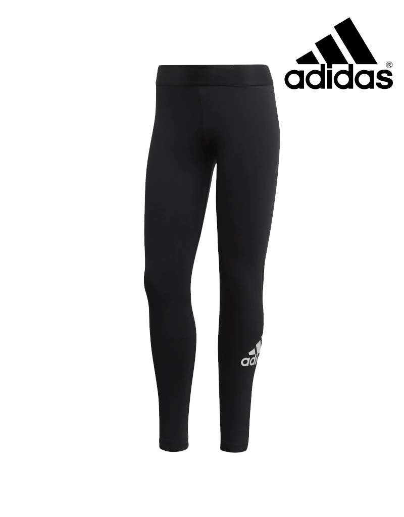 Adidas Adidas Womens Must Have Badge of Sport tights