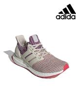 Adidas adidas Women's UltraBOOST