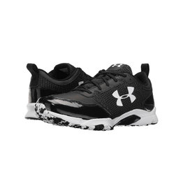 Under Armour Under Armour Ultimate Turf trainer/Coach Shoe