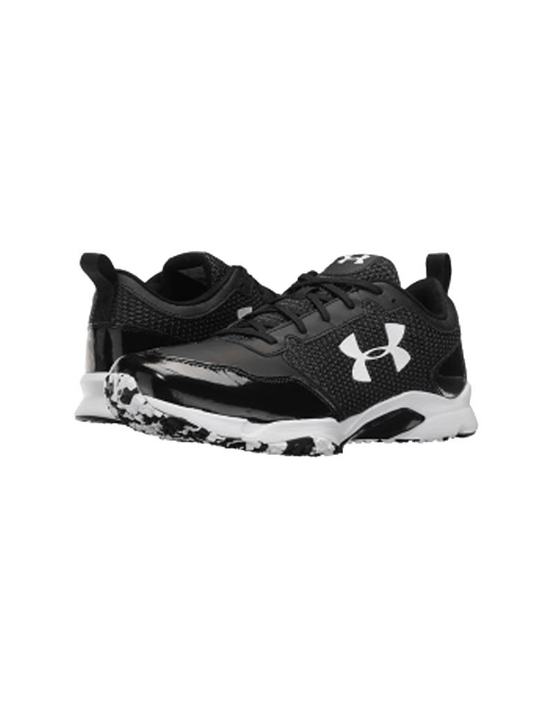 timeless design outlet new high Under Armour Under Armour Ultimate Turf trainer/Coach Shoe