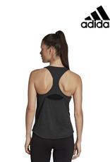 Adidas adidas Women's Boxy Bos Tank