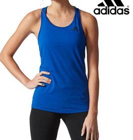 Adidas Adidas Women's Performer Baseline Tank