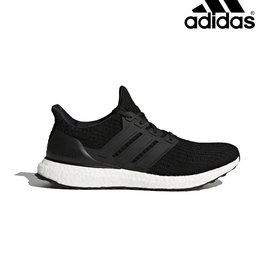 Adidas Adidas UltraBOOST Performance Running shoe mens