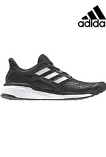 Adidas Adidas Energy Boost Men's Running /Coaching Shoes