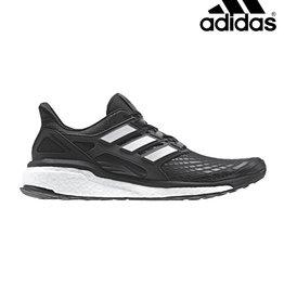 Adidas Adidas Energy Boost Men's Running /Coaching Shoes