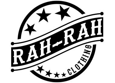 Rah-Rah Clothing