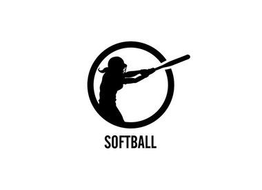 Softball-Fastpitch