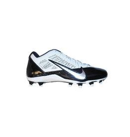 Nike Nike Alpha Pro TD Cleats