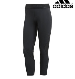 Adidas adidas Women's Alphaskin Sport 3/4 Tights