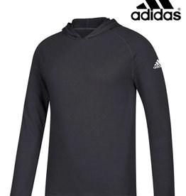 Adidas Adidas Ultimate  Training Hoodie