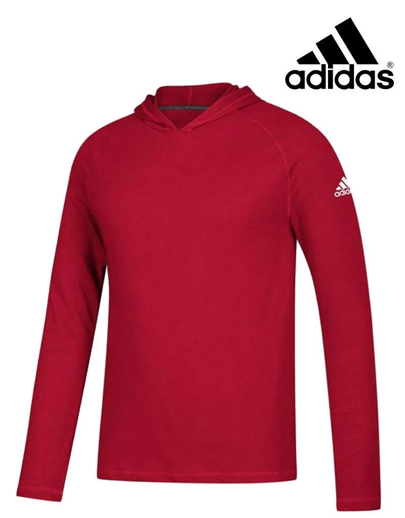 Adidas Adidas Ultimate  Training Hoodie