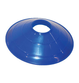 Champion Champion SCX Disc Cone-Royal