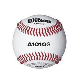 Wilson Wilson A1010 Blem Practice Baseballs (Dozen)