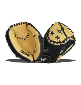 All Star Sporting Goods All-Star Youth Catcher's Mitt 31.5""